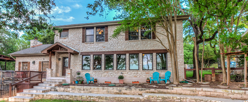Crystal Falls Realty Leander To Austin Real Estate Services And Home Search
